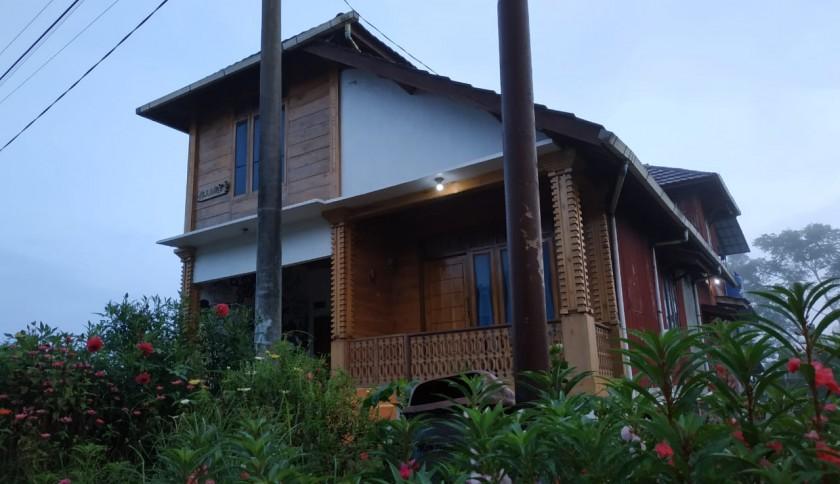 Kupas Tuntas Bisnis Home Stay Di Lampung Barat Makin Menjanjikan