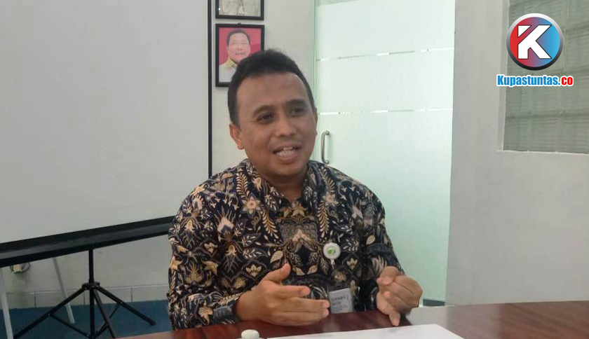 Kupas Tuntas Blt Karyawan Swasta Cair Hari Ini Di Bandar Lampung Baru 112 525 Rekening Yang Valid