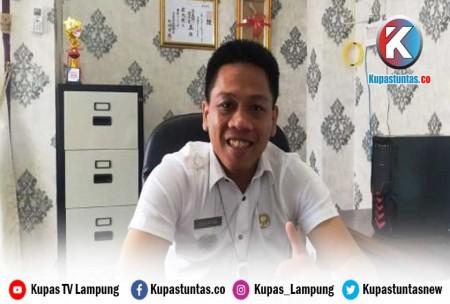 Menggandeng Banten, Lampung Siap Jadi Tuan Rumah PON 2028